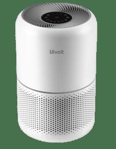 LEVOIT Core 300 –Best Air Purifier under 100 in 2021