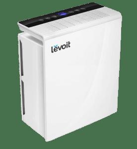 LEVOIT LV-PUR131 –Best Smart Air Purifier for Dust 2021