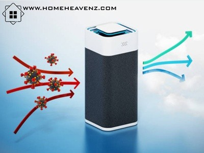Best Air Purifier for Dust 2021 – Top 8 Reviews for Dust Removal & Dust Mites