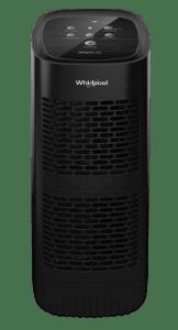 Whirlpool Whispure WPT60B