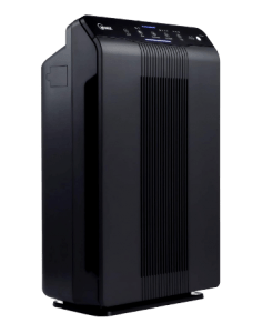 Winix 5500-2 –Best Home Air Purifier for Dust 2021