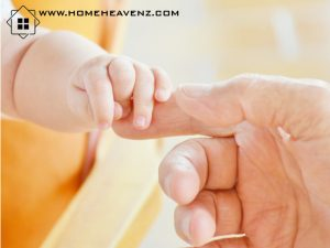 home-heavenz-purifier-for-baby