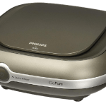 PHILIPS GoPure GPC20GPX1 – Best Air Purifier for Car Pollution 2021