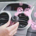 Best Air Purifier for Car 2021 –Top 8 Automobiles Air Purifiers Reviews