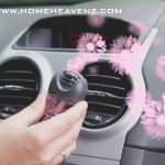 Best Air Purifier for Car 2021