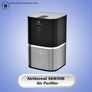 Airthereal ADH50B – For under 50 in 2021