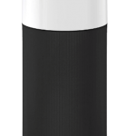 Blueair Blue Pure 411 -Best Small Portable Air Purifier for Home 2021