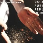 Do Air Purifiers Reduce Dust in My Home ? - Home Heavenz