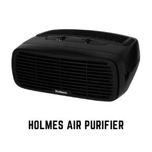 Holmes HAP242B-U – Best Desktop Air Purifier 2021