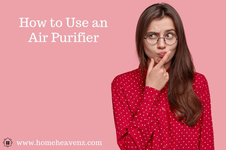 How-to-Use-an-Air-Purifie