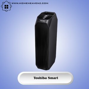 Toshiba Smart – Best under $100 in 2021