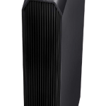 Toshiba Smart – Best Affordable Air Purifier under $100 in 2021