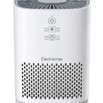 Elechomes EPI081 – Best Price Air Purifier 2021