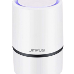JINPUS GL-2103 – Best and Cheapest air Purifier 2021