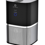 Airthereal ADH50B – Best Small Air Purifier under 50 in 2021
