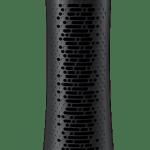 Honeywell HPA030 – Best HEPA Filter Small Air Purifier 2021