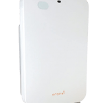 Oransi OV200 - Bedroom Air purifier for Allergies, Asthma, & Mold