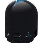 Airfree P3000 – Ultra Quiet Small Air Purifier with NO Filter 2021