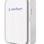 Clarifion - Filterless Mobile Ionizer & Travel Air Purifier 2021