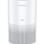 Airthereal ADH80 -Best Portable Allergen& Dust Removal Air Purifier 2021