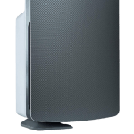 Alen BreatheSmart Classic – Best Air Purifier for 1000 Square Feet in 2021
