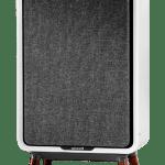 Bissell air320 – Best 1000 sqft Air Purifier in 2021