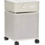Austin Air B402A1 – Best Large Bedroom Air Purifier for 1000 + Square Feet in 2021