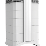 IQAir HealthPro Plus – 1000 Plus Square Feet Air Purifier for Asthma & Allergies 2021