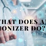 What Does an Ionizer Do - How Air Purifier's Ionizer Works