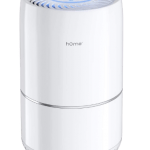 hOmeLabs Purely Awesome –100 % Ozone Free Cheap Air Purifier in 2021