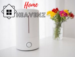 Best Cheap Air Purifier 2021 – Top 7Affordable& Budget Air Cleaner Reviews