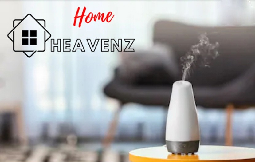 Best Air Purifier for 1000 Square Feet – Latest & Updated Reviews 2021