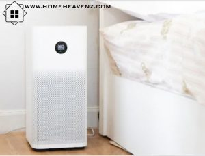 Best Air Purifier for Dorm Room 2021