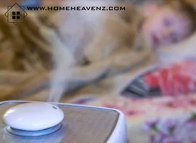 Best Small Air Purifier 2021 – Top 8 Compact & Mini Air Cleaner's Reviews