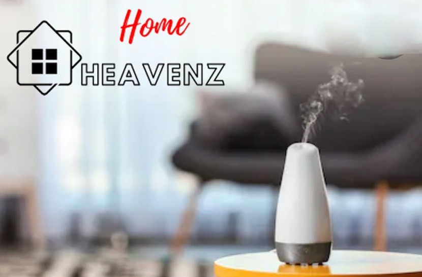 8 Best Air Purifier for Weed Smoke 2021 – Reviews for Smoke Filter
