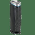 Germ Guardian AC4825E – Overall, Best Air Purifier under $100