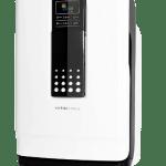 Hathaspace Smart HSP001 –Best Basement Air Filtration for VOCs, Chemicals, and Mold in 2021