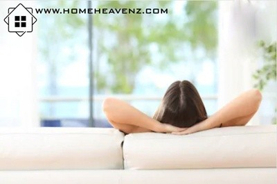 Best Whole House Air Purifier in 2021 - Top Air Filtration for Whole Home