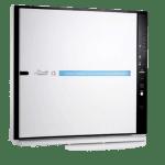 RabbitAir MinusA2 SPA-780A –Best Smart Air Purifier for Basement in 2021