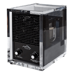 New Comfort CA-3500 –Outstanding Whole House Air Purification System in 2021