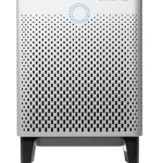 Coway Airmega 400 - Powerful Dual Suction Air Purifier for VOCs in 2021