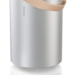 Molekule Air Pro -  PECO Technology for Allergies, Bacteria, and Toxic Chemicals