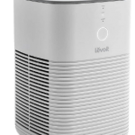 LEVOIT LV-H128 –Best Ozone Free Air Purifier with H13 HEPA Filter in 2021