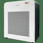 Oransi EJ120 –Advanced VOC Filtration System in 2021