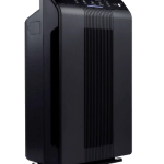 Winix 5500-2 – Overall, Best Air Purifier for VOC Removal in 2021