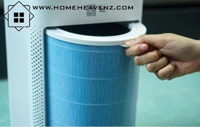 Best Air Purifier with Washable Filter for 2021 – Quality Permanent Filters