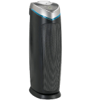 Germ Guardian AC4825E –Best Air Purifier for Viruses and Seasonal Allergies under 100
