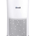 LEVOIT LV-H133 – Ozone Free Odor Eliminator with H13 HEPA Filter Best for Allergies, Pets, & Smokers