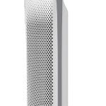 Pure Enrichment PureZone Elite–Ultra Quiet and Smart Air Purifier for Seasonal Allergies and Smoke