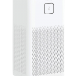 Medify MA-50 –High CADR Rated Air Purifier for Allergies and Asthma